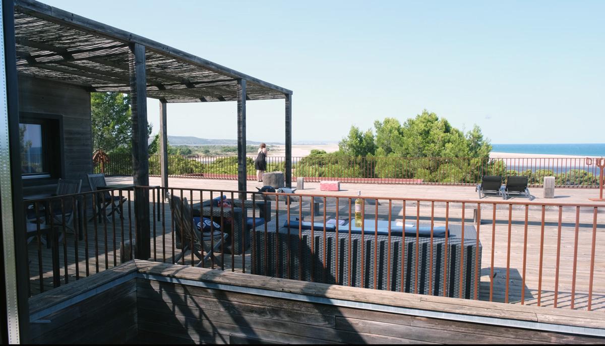 vue-sur-terrasse-rooftop